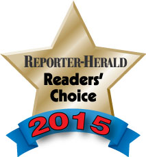 rh-readers-choice-2015