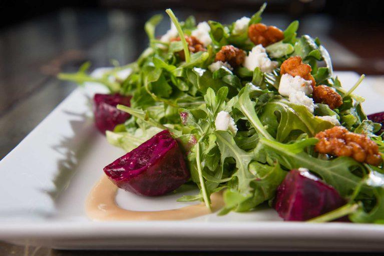 Loveland Beet Salad