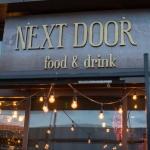 NextDoor258