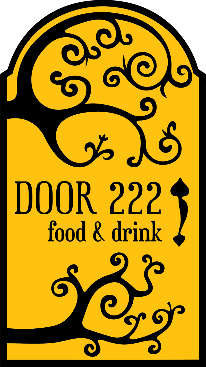 Door-222-md-res-door